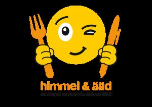 Logo von himmel & ääd